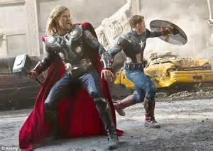 thor movie franchise chris hemsworth won t be replaced by a woman in thor