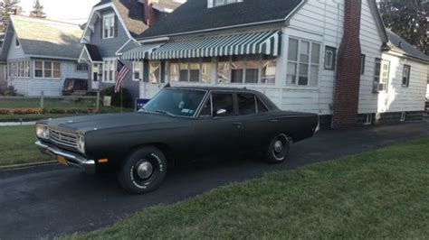 69 plymouth satellite for sale 69 plymouth satellite for sale photos technical