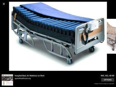 air beds for sale medical air bed for sale in terenure dublin from