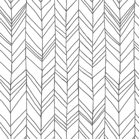 white pattern material featherland white gray fabric leanne spoonflower