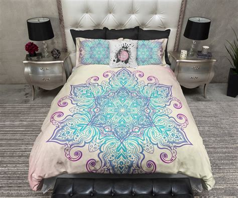 Cheap King Size Duvet Covers Uk Floor On Emma Quilted Bedding Sets Boho Bedding Quilted