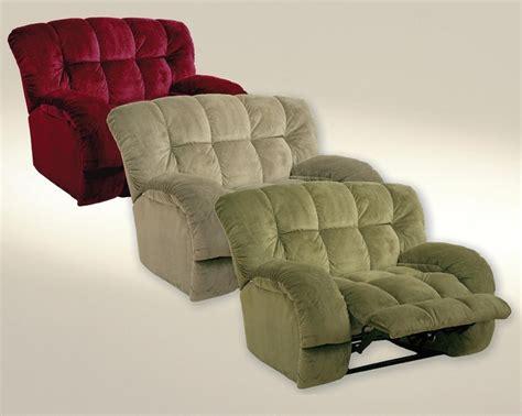 catnapper reclining chaise catnapper 4001 softie cuddler chaise recliner bordeaux
