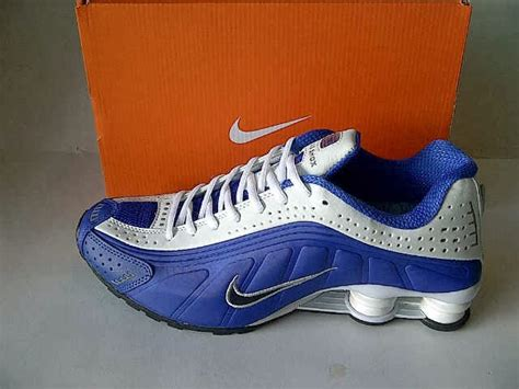 Sepatusepatu Import Original Converse Ct Ii All Import Converse 7 mods shop nike shox