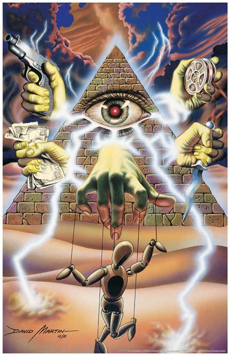 illuminati espanol illuminati cartas en espa 241 ol nwo similitudes paranormal