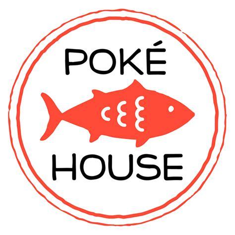 poke house social poke house
