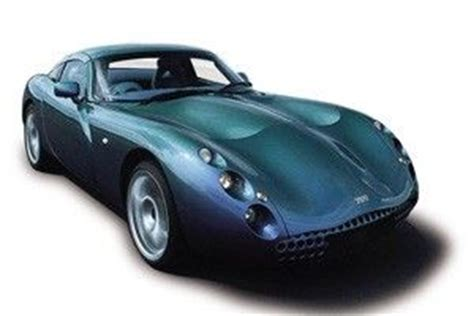 Tvr Tuscan Problems Tvr Tuscan 3 6 Speed Six Chiptuning Id En 9961