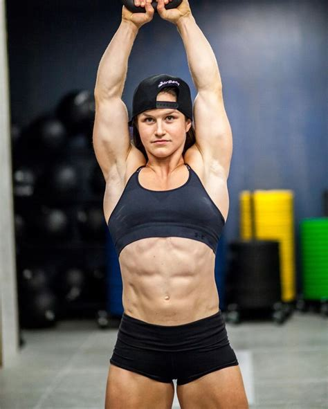 swing crossfit kari pearce kettlebell swings crossfit fitness