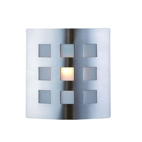 Polished Nickel Bathroom Sconces by Estimable Bathroom Sconces Brushed Nickel Lighting Ideas