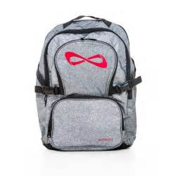 Infinity Cheer Backpack Nfinity Cheer Backpack Images