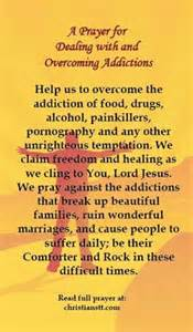 your self help addiction the 5 to total personal freedom books 1000 images about prayer on a prayer prayers