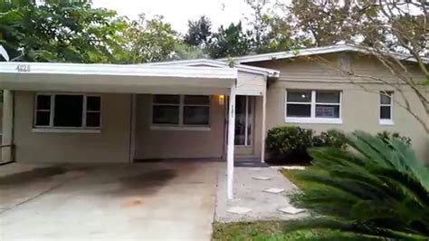 jacksonville homes for rent 3br 2ba by rental management