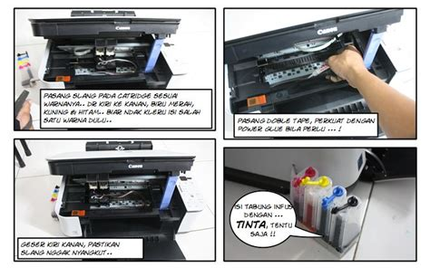cara reset printer mp258 manual selamat datang di blog dodi setiawan tips trik printer