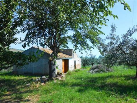 40sqm to homes for sale in abruzzo central italy