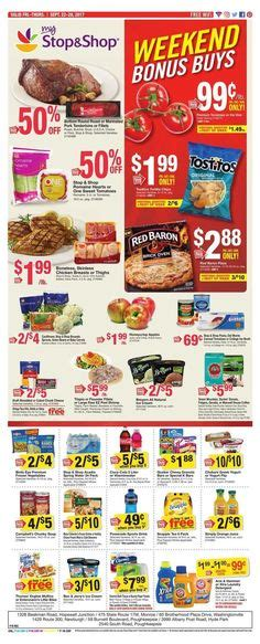 pin  nick   grocery ads pinterest weekly ads ads  grocery ads