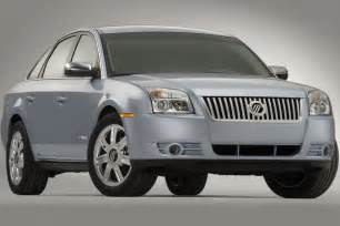 used mercury for sale buy cheap pre owned mercury cars