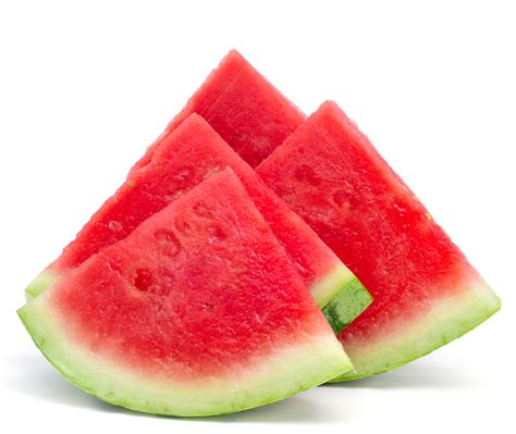 Water Melon watermelon hd wallpapers