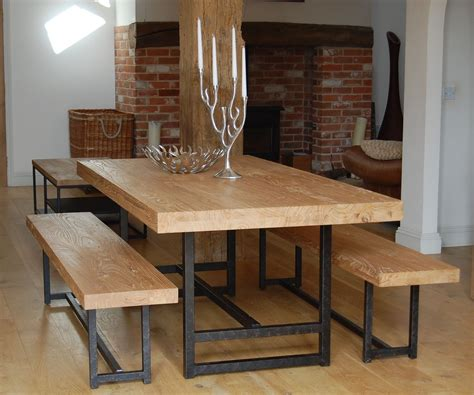 home design martha kitchen tables with benches complete your house with dining table bench the wooden