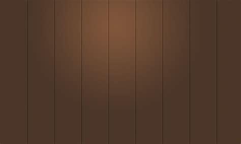 membuat warna coklat kayu membuat teksture kayu dengan photoshop psddesain net