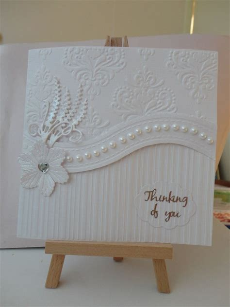 All Wedding Cards by Best 10 Anniversary Cards Ideas On
