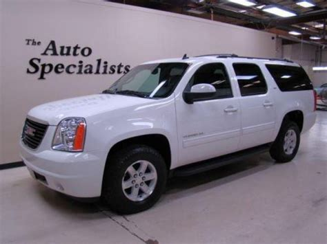 electronic toll collection 2007 gmc yukon xl 1500 security system service manual how make cars 2013 gmc yukon xl 1500 electronic toll collection service