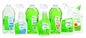 Eco Friendly Cleaning Products gallery for gt eco friendly cleaning products