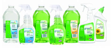 eco friendly cleaning products commercial cleaning blog icleaners commercial cleaning services