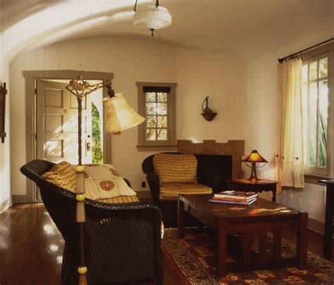 chateau marmont rooms garden cottage living room chateau marmont