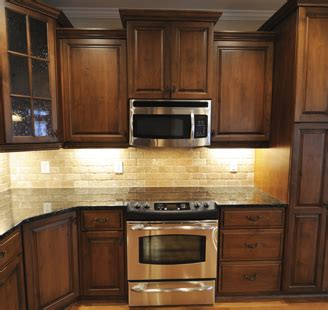 Change Color Of Kitchen Cabinets by Cabinet Color Change 171 N Hance
