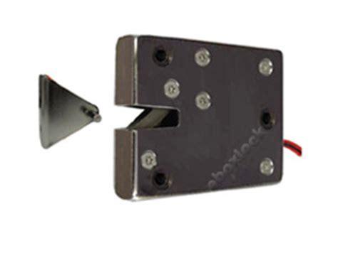 Keyless Drawer Locks by Electric Keyless Lock Keyless Lock Cabinet Lock Drawer Lock