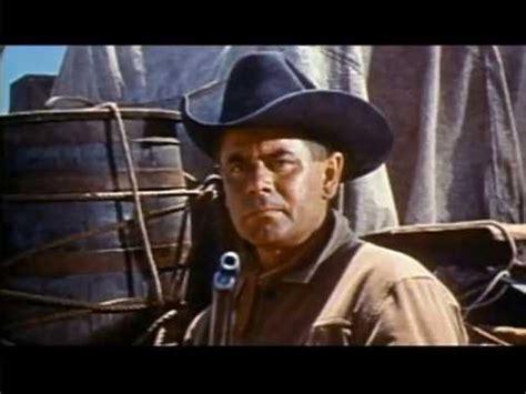 film cowboy western terbaik western action pack starring johnny depp leonardo