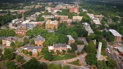 Cheapest Mba In Carolina by Top 50 Most Affordable Mba In Finance Degree