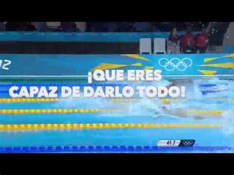 imagenes motivacionales de natacion video motivacion natacion youtube