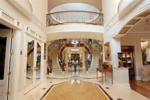 luxury designs 30 luxury foyer decorating and design ideas