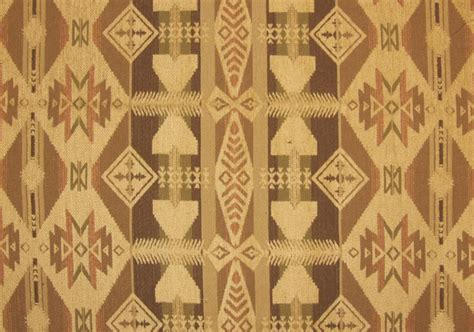 southwest upholstery mountain living bark southwest upholstery fabric