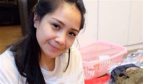 Ghea Sepatu Anak Cantik Nan Murah tak melulu branded dan mahal nagita tetap hits pakai