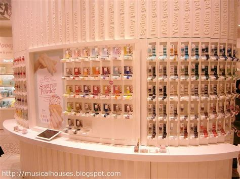 Etude Counter 17 best images about retail design inspiration on