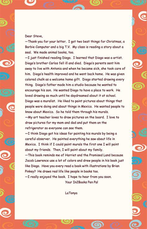 sle bio letter http www docstoc docs 4678341 sle bio letter