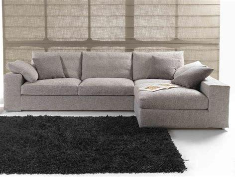 divani moderni su misura divani curvi su misura copridivani su misura