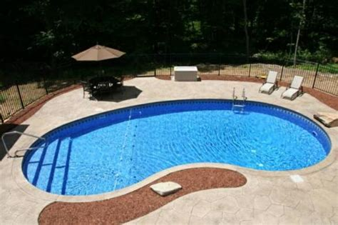 kidney shaped pool kidney shaped pool swimming pool quotes