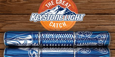 Keystone Gift Card - monarch beverage company indiana owned and operated since 1947