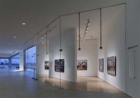 college of contemporary arts kansas focus gallery opens at the nerman museum with post