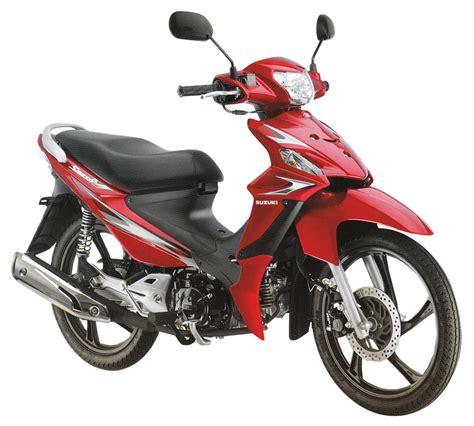 Kaca Hotmeter Suzuki New Smash suzuki smash fi scooter indonesia smash fi specs columnm