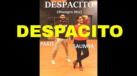 despacito x suit mp3 download bhangra on despacito despacito x suit dj frenzy