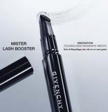 Harga Givenchy Mister Lash Booster givenchy mister lash booster egpr eyelash growth serum