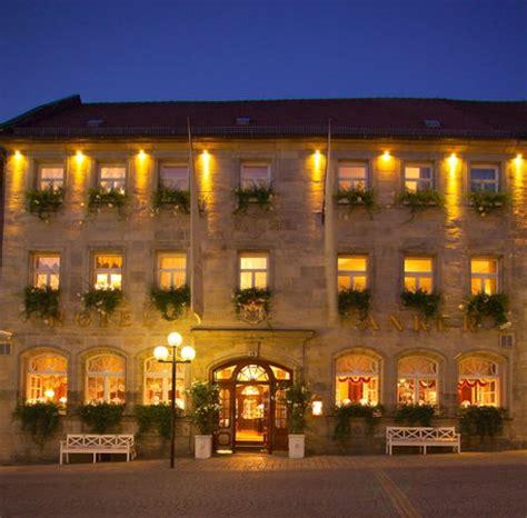 anker germany hotel goldener anker jpg