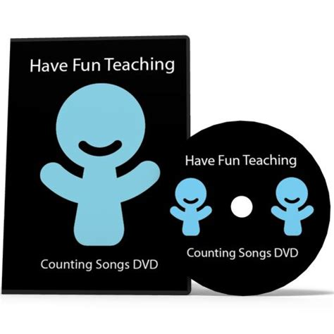 counting song counting songs counting song skip counting songs