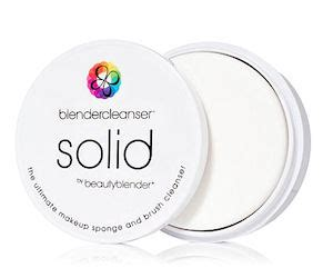 sephora inside jcpenney printable coupons sephora inside jcpenney free beautyblender cleanser