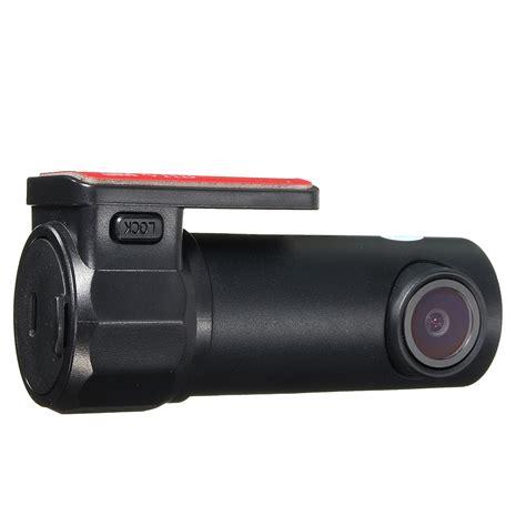 wifi mini 1080p wifi mini 32g car dvr recorder 170