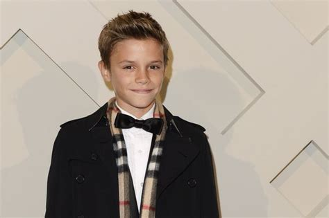 romeo beckham earnings kate moss cuddles up to cara delevingne as the beauties