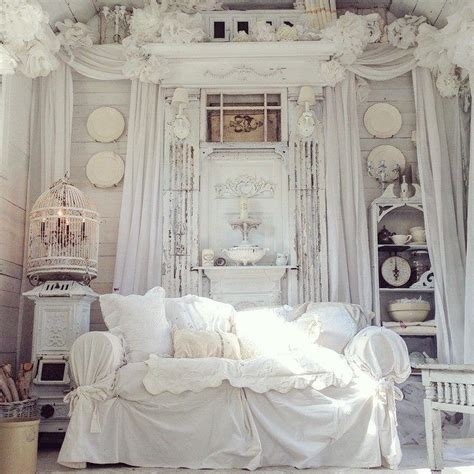 shabby chic home decor ideas 2256 best my shabby chic home images on